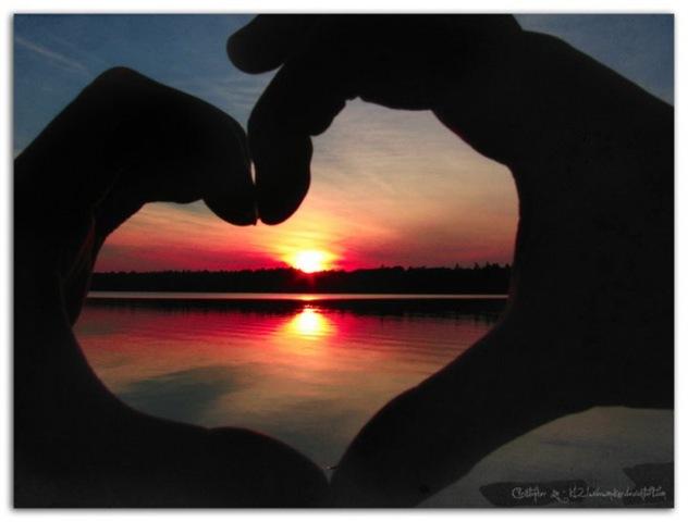 Super Aforisma sull'amore … – Sarà… l'Aurora GW21