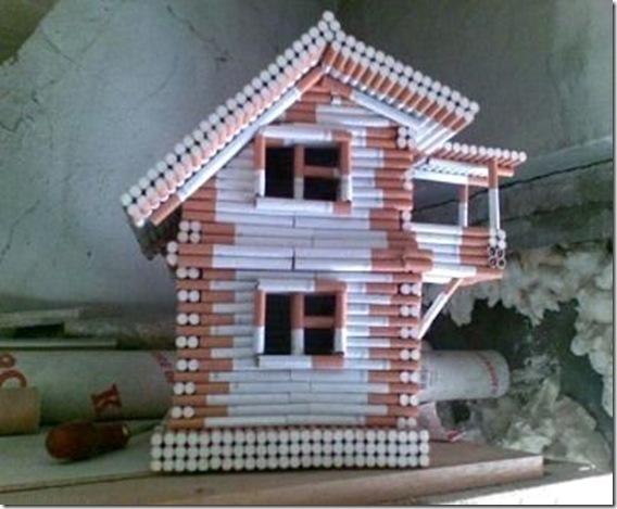 casa-sigarette