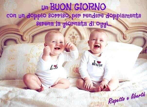 Ma buongiorno sar l 39 aurora for Foto buongiorno amici
