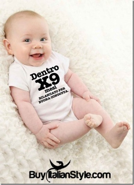 bodino-neonato-024-mesi-
