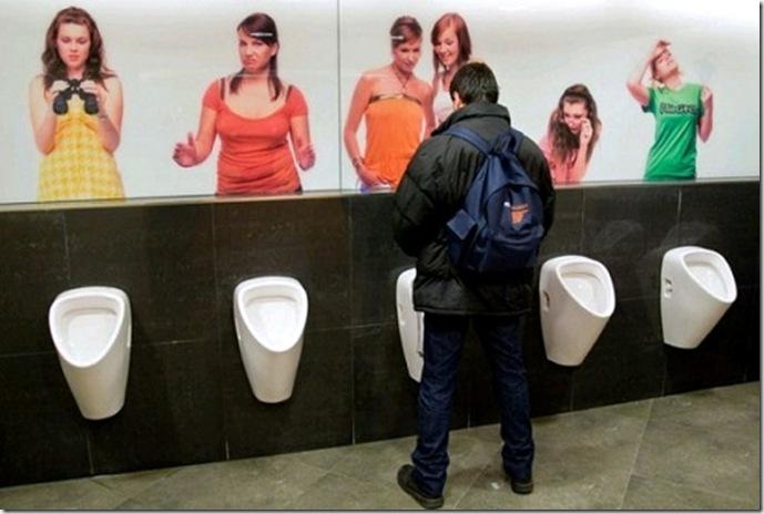 toilette-del-palladium-shopping-centre-di-Praga-586x393 (1)